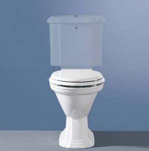 tipps rund um die wc reinigung. Black Bedroom Furniture Sets. Home Design Ideas